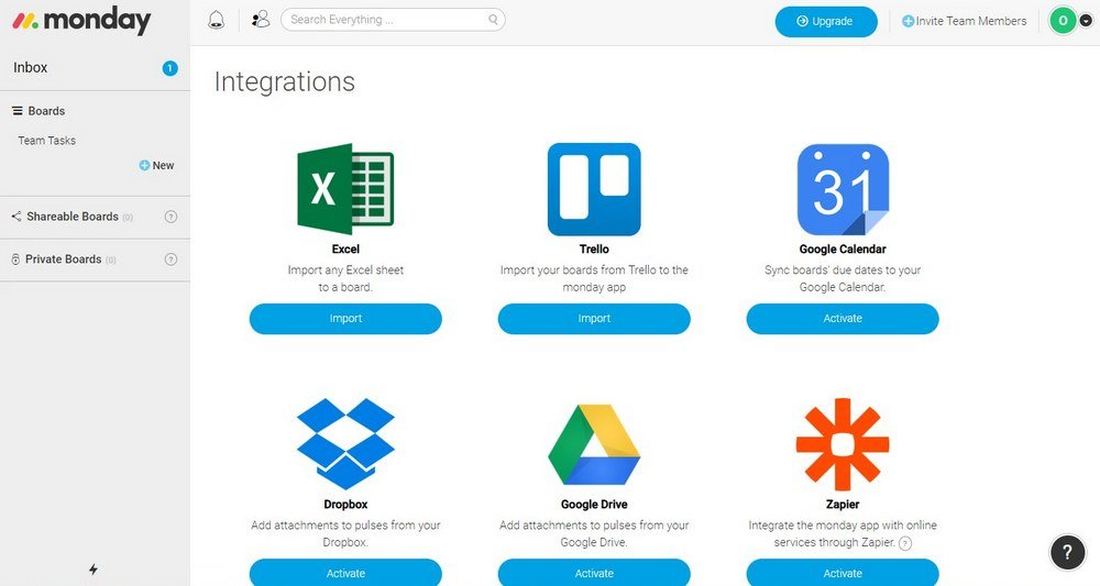 monday.com-apps