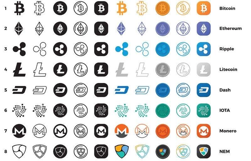 free pack of icons by Junik Studio