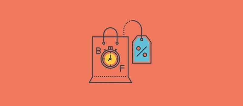 Black Friday & Cyber Monday 2018: Best Deals For Designers & Developers