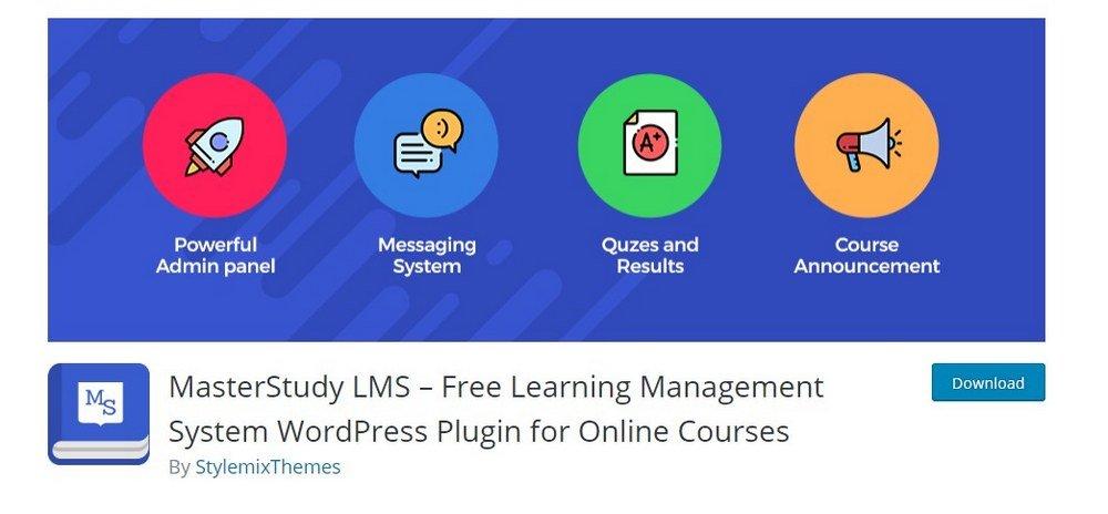masterstudy-plugin