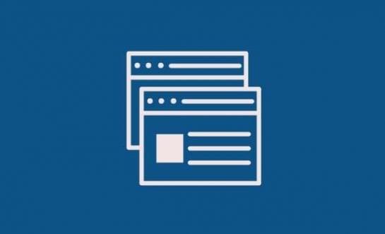 10 outstanding examples of websites using webgl