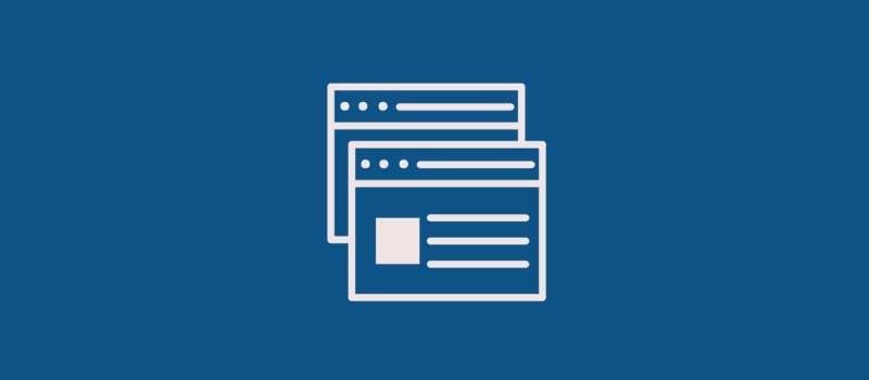 10 Outstanding Examples of Websites Using WebGL - Onextrapixel