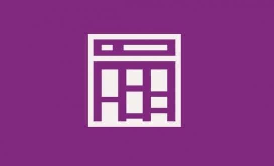Web Design and Development Online Magazine