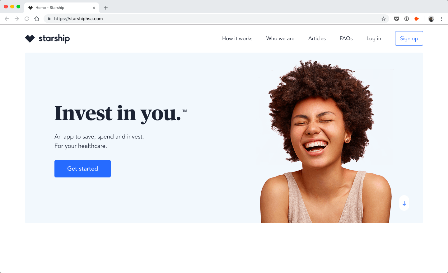 6 Up And Coming Web Design Trends In 2019 Onextrapixel