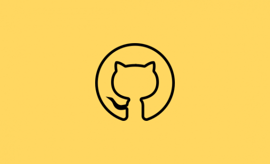 Best GitHub Alternatives