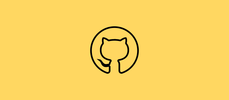 6 Best GitHub Alternatives for Source Code Management