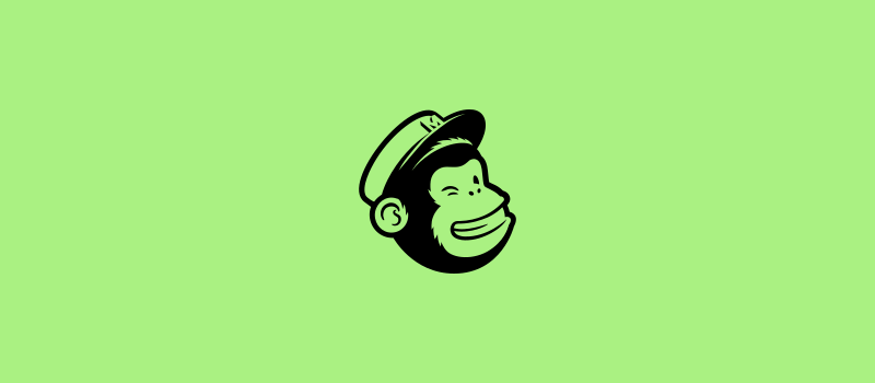 7 Best MailChimp Alternatives for Your Email Campaigns