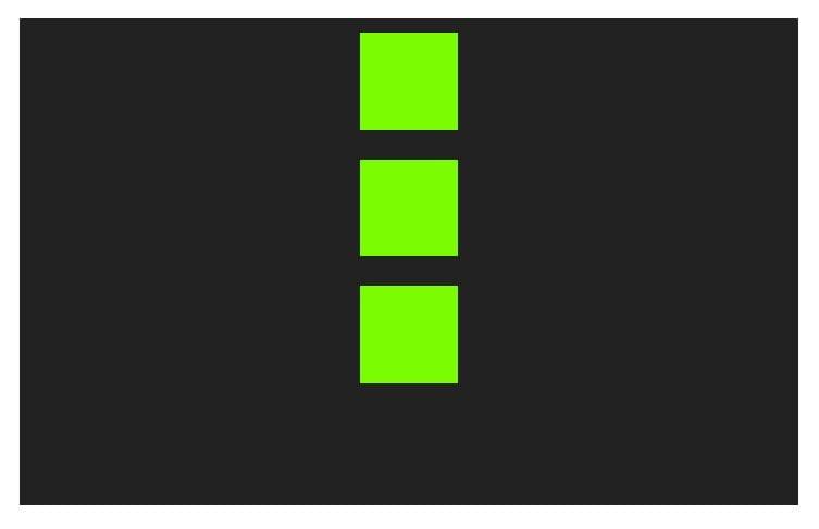 align-items-center-column.jpg
