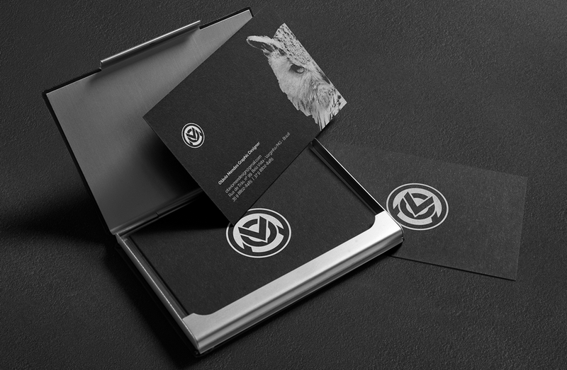 Personal Branding by Otavio Mendes
