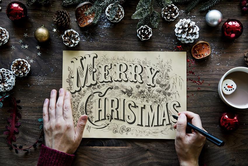 Christmas Images for Christmas web design