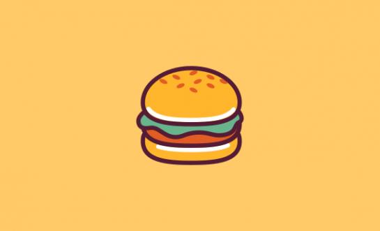 Best Examples of Food Websites