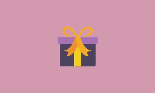 The Essential Guide to Christmas Web Design